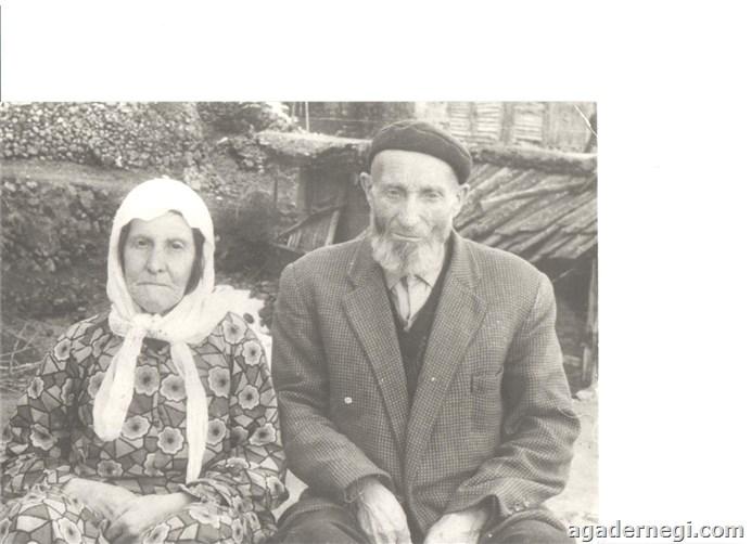 Osman-Fatma DURMUŞ...