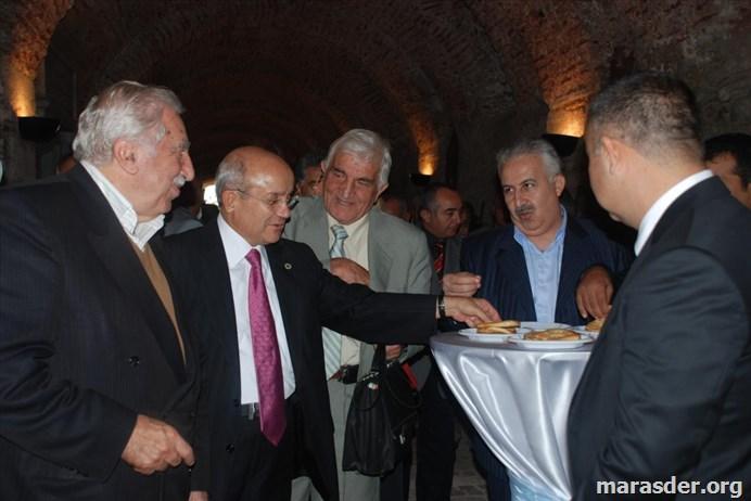 Osmanlıdan Günümüze Nakış III ile K.Maraş Fotoğrafları......