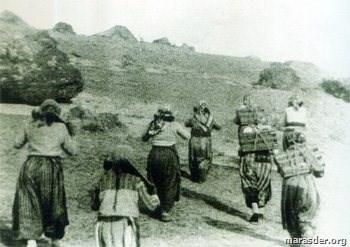 Kahramanmaraş-kurtuluş-savaşı-türk-kadını...