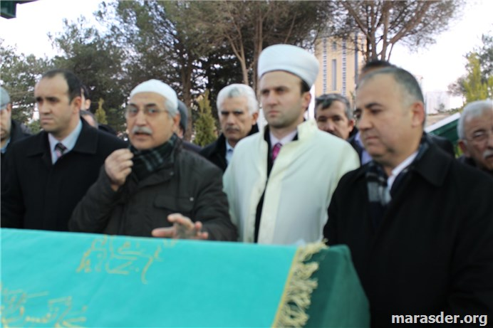 Kenan Seyithanoğlu_Cenaze_3...