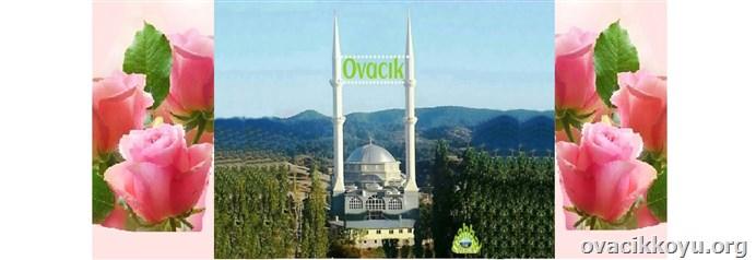 Merkez Camii...
